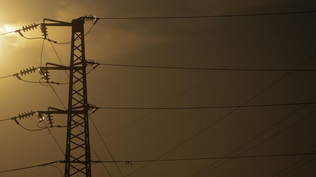 Apagón a nivel nacional: Red Eléctrica informa de un corte de suministro eléctrico en varias zonas de España
