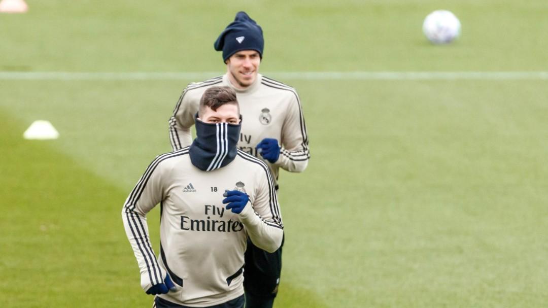 """""""Si fuera por mí, no volvería a jugar en el Real Madrid"""": Roncero hace la cruz a su mayor decepción"""