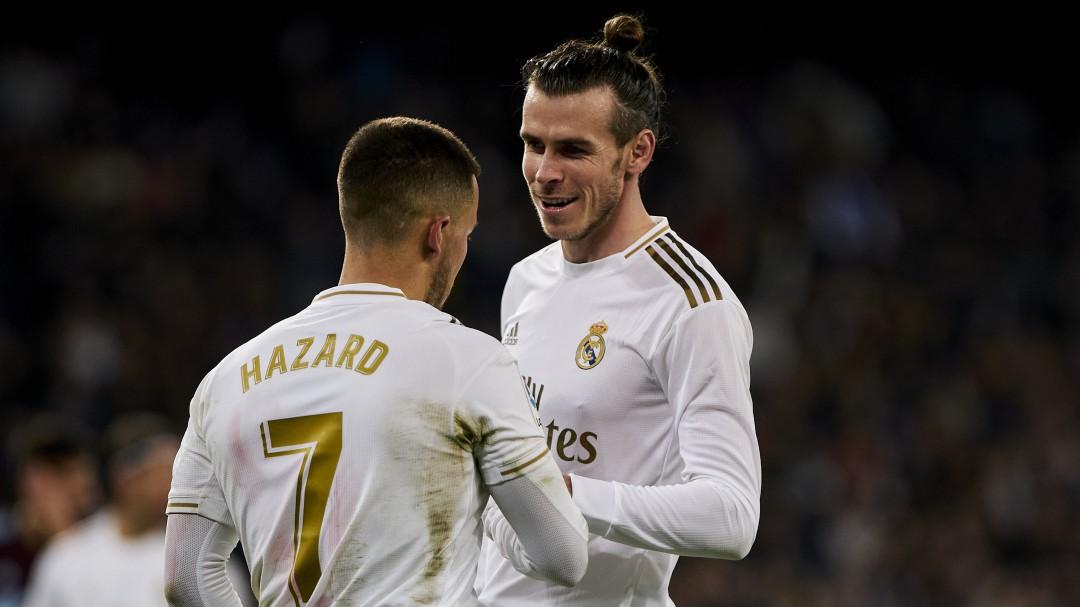 """Mijatovic señala al jugador que le está causando quebraderos de cabeza al Real Madrid: """"Es un problemón"""""""