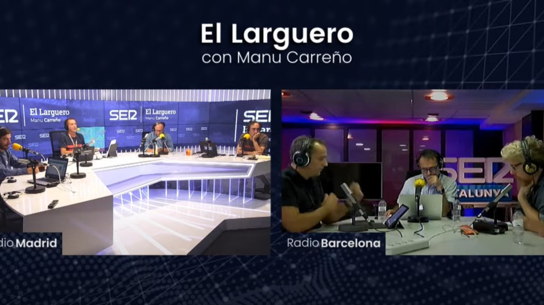 """""""Va a tener que trabajar mucho más"""": el movimiento de piezas que puede causar un terremoto en el Real Madrid"""