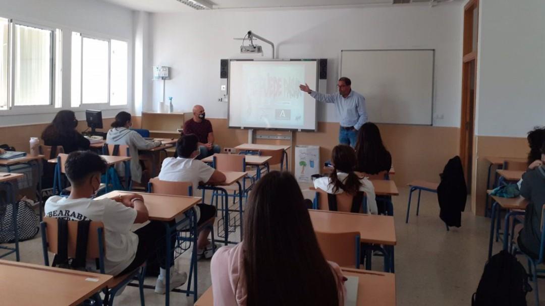 Educación crea nuevos tipos de Bachillerato y amplía las opciones de los alumnos
