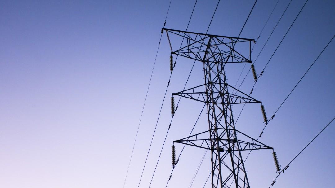 Austria prepara a su población ante un posible apagón eléctrico en Europa por tiempo indefinido