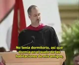 198ec4d61ca El FBI desvela que Steve Jobs fue chantajeado | Ciencia y tecnología ...